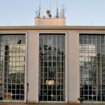 Jockey Club de São Paulo inicia obras de restauro do seu patrimônio histórico